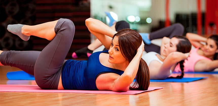 abdomen-modalidade-line-fitness