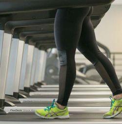 cardiovascular-modalidade-line-fitness