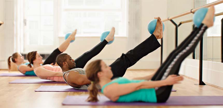 mat-pilates-modalidade-line-fitness