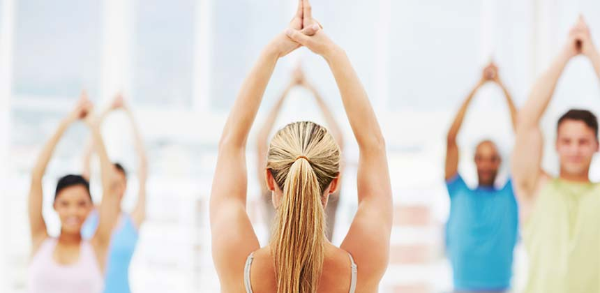 yoga-modalidade-line-fitness