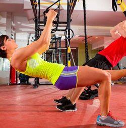 funcional-modalidade-line-fitness