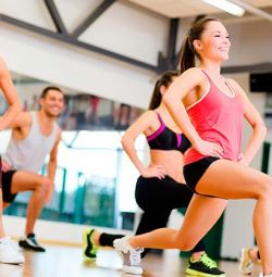 gap-modalidade-line-fitness