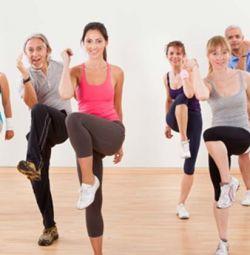hiit-modalidade-line-fitness