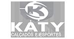 katy-calcados