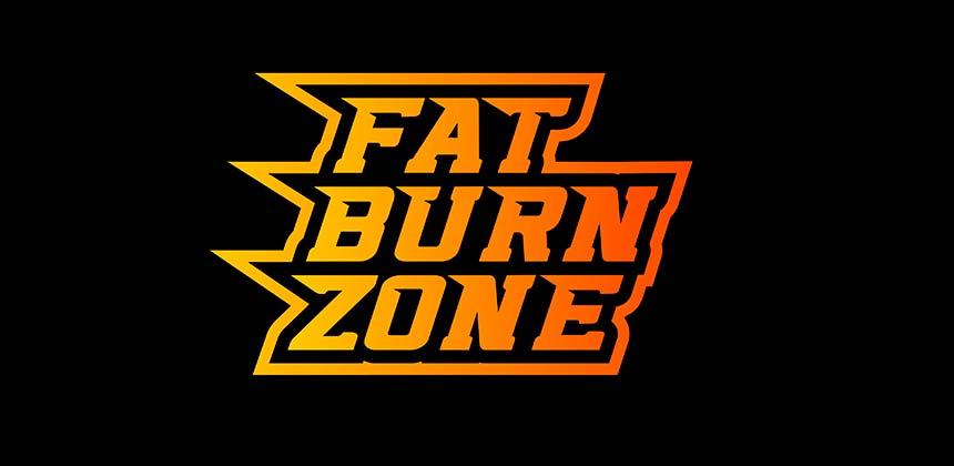 fat-burn-zone-modalidade-line-fitness