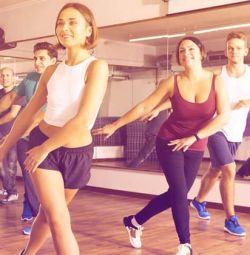 ritmos-modalidade-line-fitness