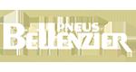 pneus-bellenzier